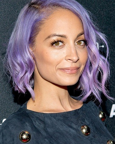 2020 Trendy Hair Colors Deserve a Try!