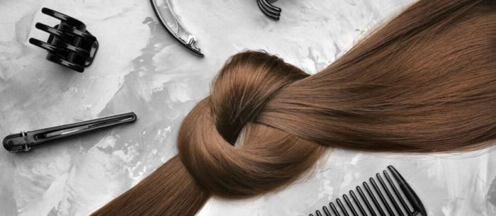 hair-extensions-guide-4